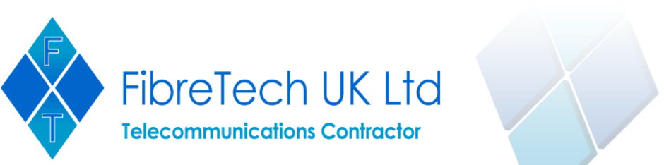 FibreTech UK Ltd
