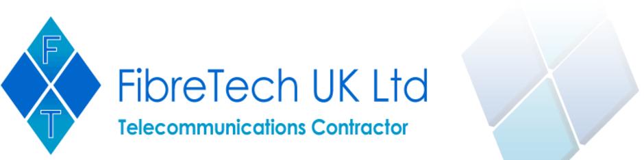 FibreTech UK Ltd